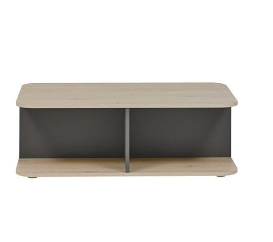 Table Basse Barolo 1j59087 Tables Basses But Meuble Canape Achat Meuble Table