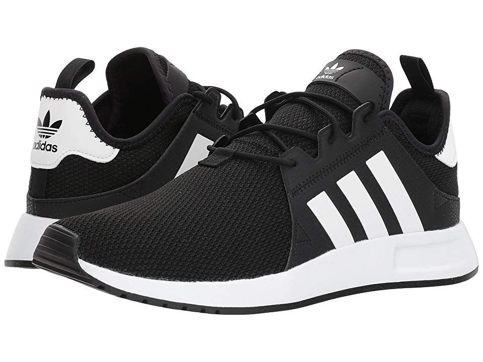24 Best Adidas X PLR images | Adidas, Sneakers, Adidas sneakers
