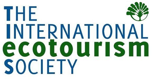 The International Ecotourism Society Expects Largest Conference In