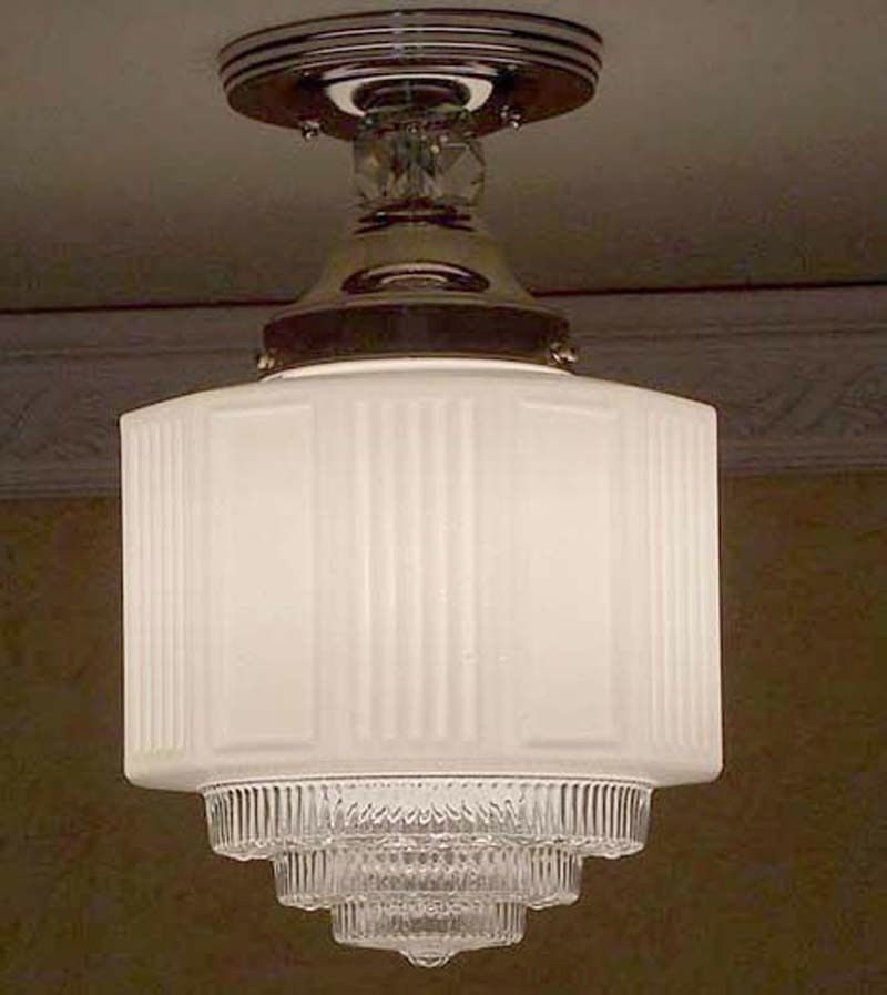 Bathroom Lighting Fixtures Made In Usa 100+ ideas bathroom lighting residential lighting fixtures made in