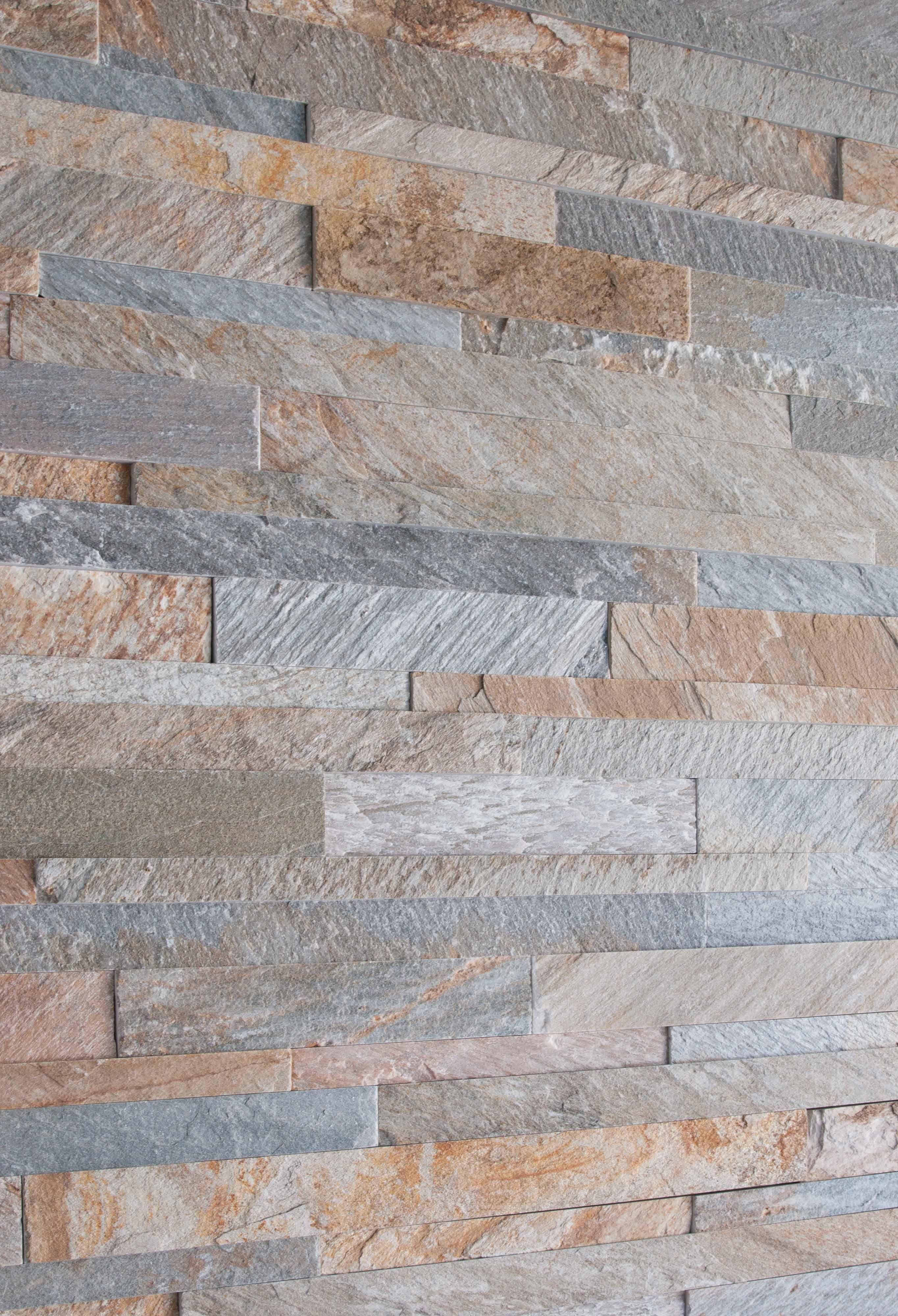 Artesia Quarzite Mix Colour | Artesia Murales collection ...