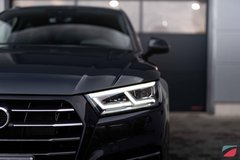 2019 Audi Q5 Hybrid Release Date Price Powertrain In 2020 Audi Q5 Audi Cars Black Audi