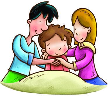 Cómo pueden padres y escuelas ayudar a construir la fortaleza emocional de los niños