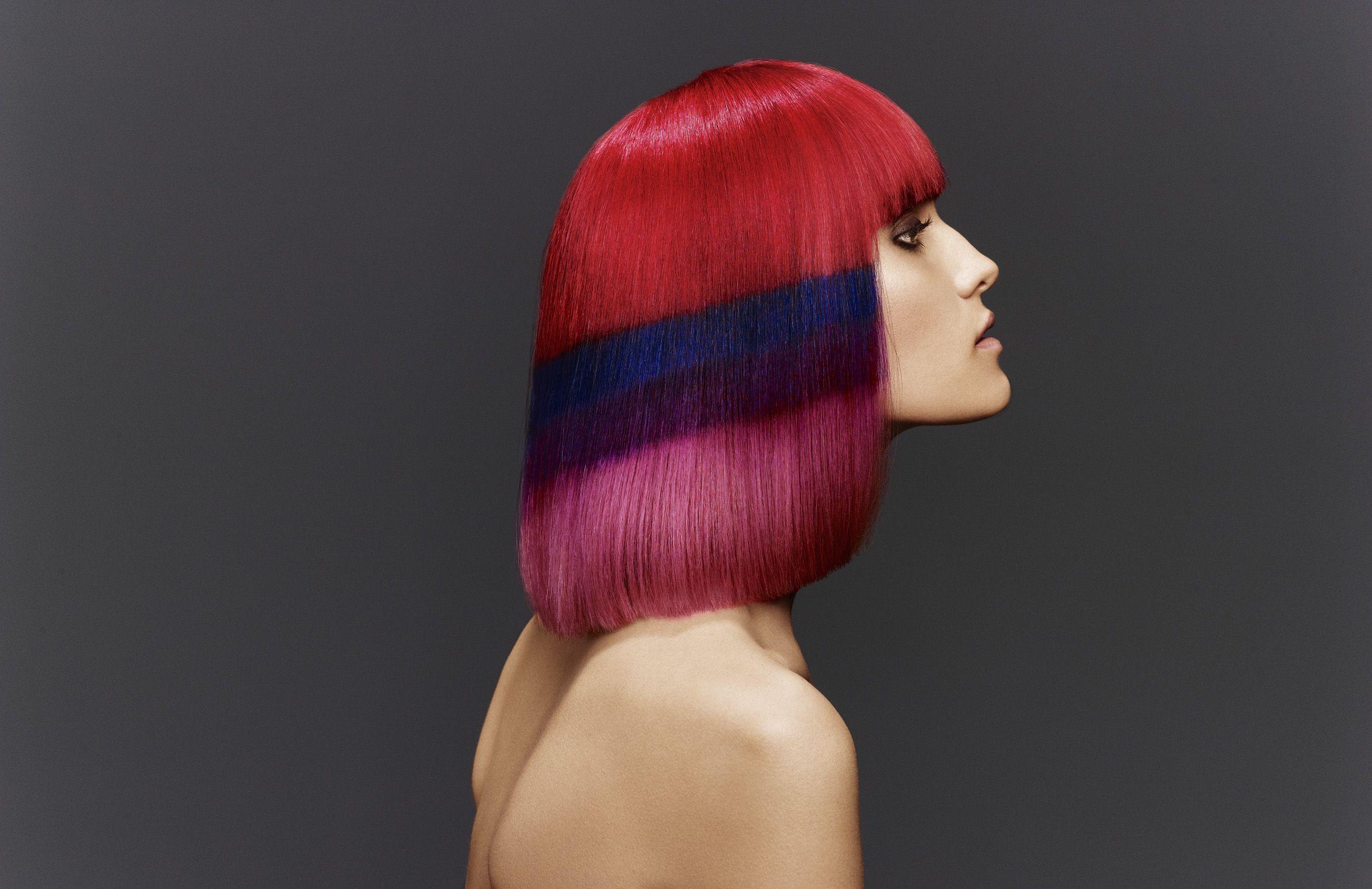 Aveda Full Spectrum Hair Color Reviews Best Hairstyles 2018