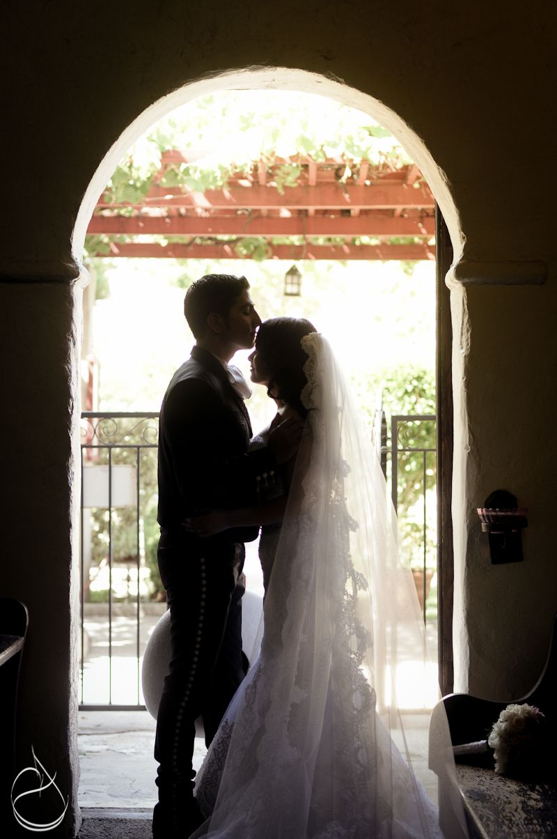 charro wedding Archives – Fotografia de vida  – Boda