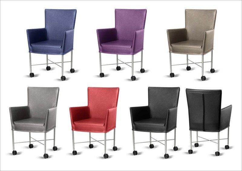 eetkamerstoelen kleuren google zoeken meubels pinterest google