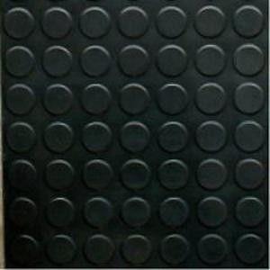 Pirelli Flooring Black Rubber Flooring Flooring Rubber Tiles