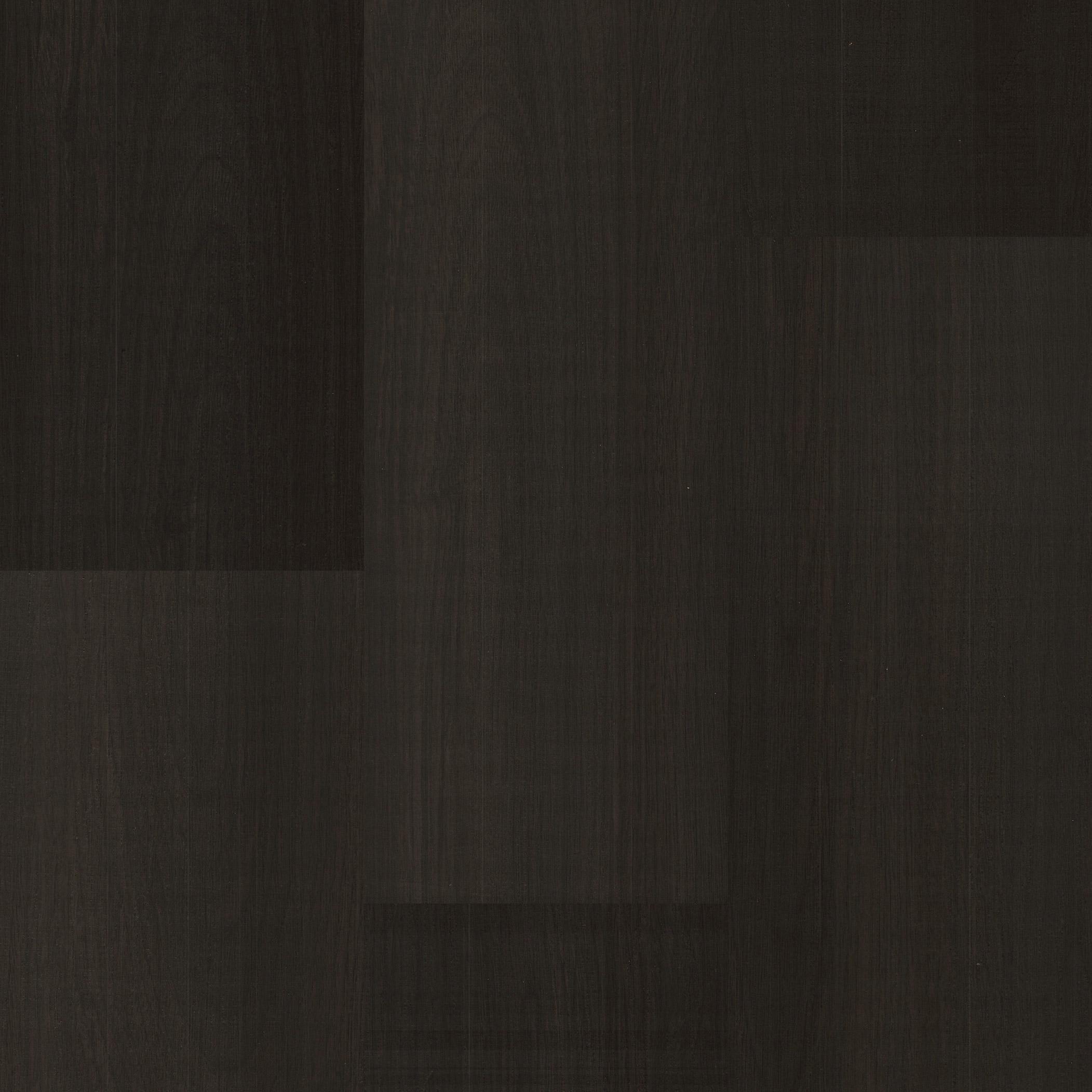 Supreme Click INNOcore Espresso Maple WPC Vinyl Flooring