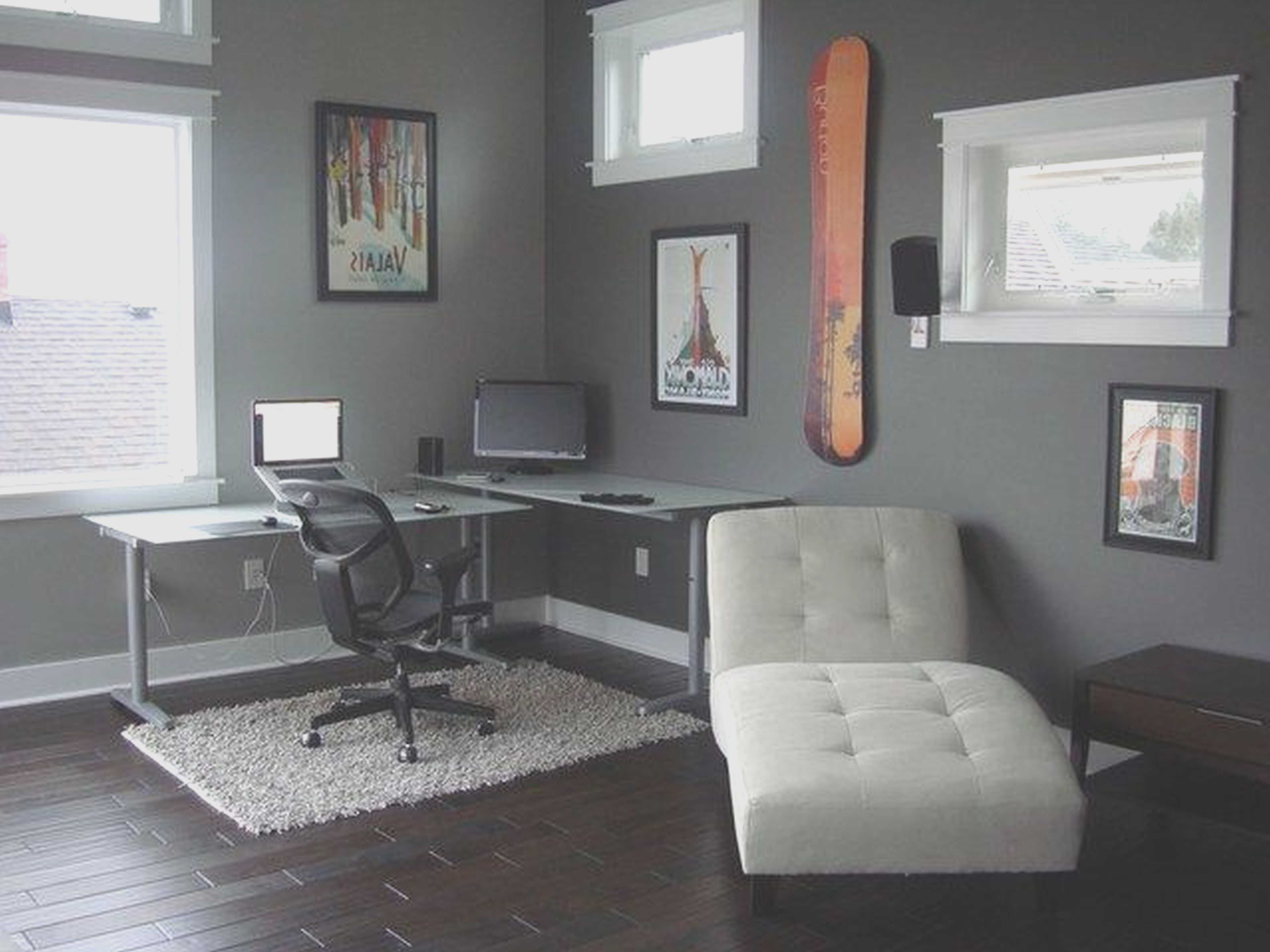Awesome Small Living Room Ideas Awesome Extra Small Apart