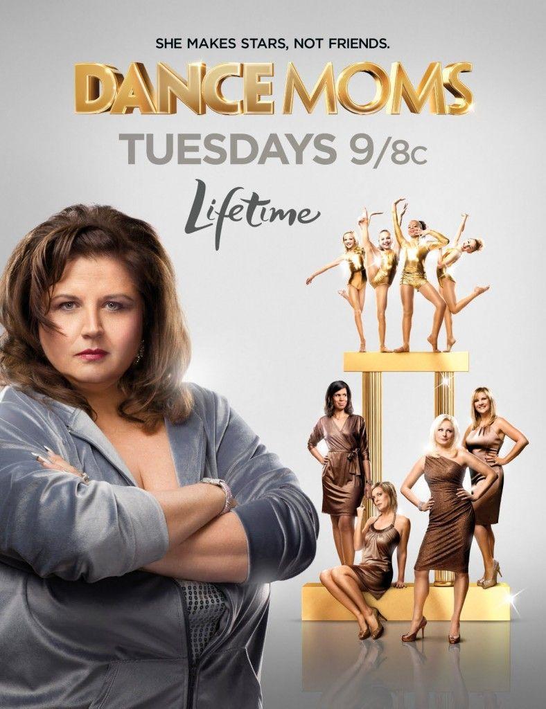 Hd Desktop Wallpapers Background High Definition Wallpapers Dance Moms Season Dance Moms Dance Moms Season 2