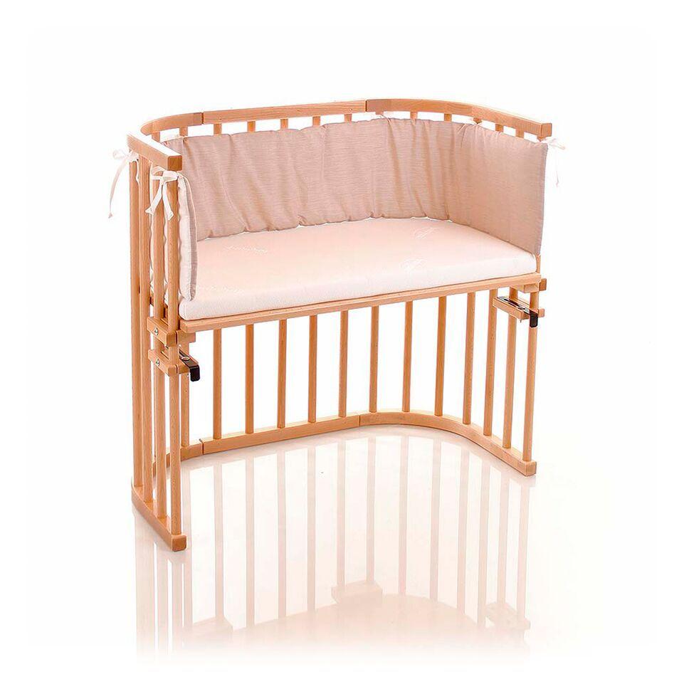 Babybay Original Beistellbett Babybay Babybetten