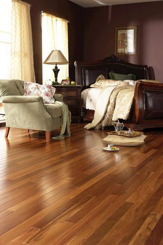 Brazilian Teak Aru Solid Hardwood Flooring 3 4 X 1 Model Number J36 Menards Sku 7423691 Variation Online Price 77 64