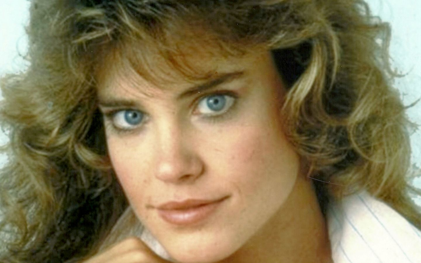 Catherine Mary Stewart filmography