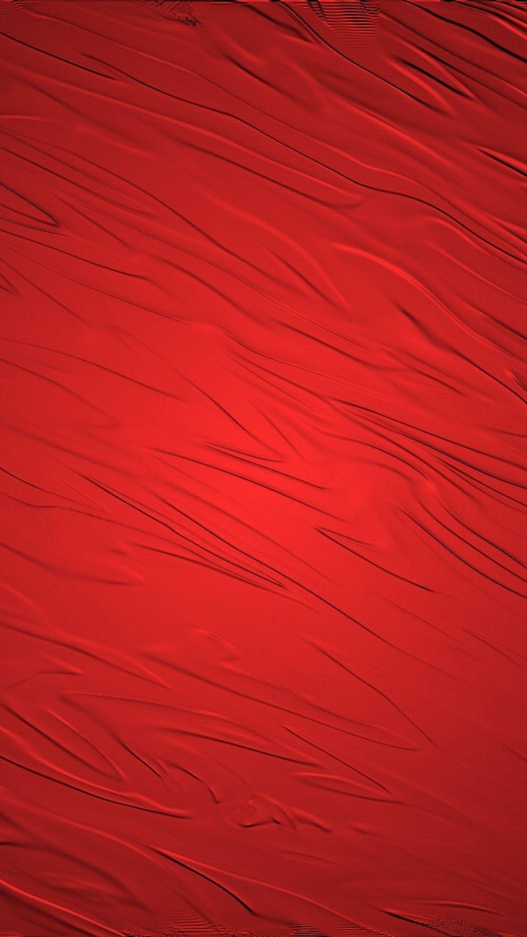 真っ赤な布地 Iphone8 スマホ壁紙 待受画像ギャラリー 赤い壁紙 壁紙 赤 壁紙 Iphone シンプル