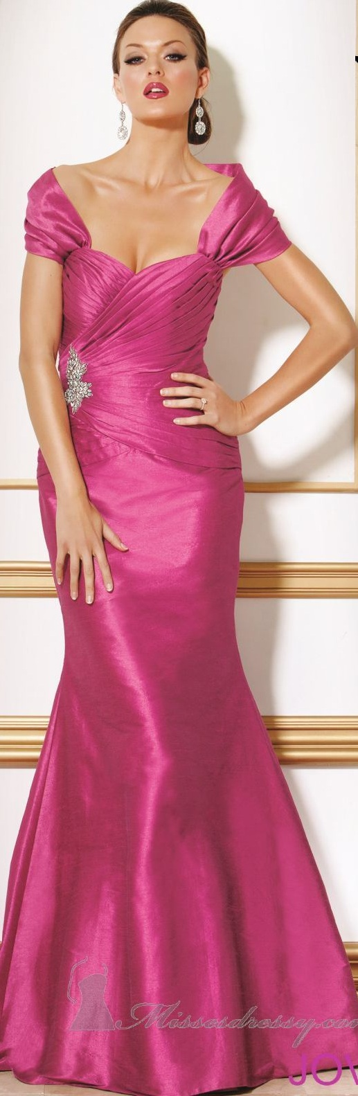 ROSITA...❤ | PINK!!!....❤ | Pinterest | Moda para dama, Ropa y ...