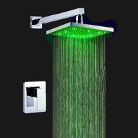 Frank Lam Ware Store Onlineshop Fur Kleine Bestellungen Populare Faucet Manufacturers In China Tap For Drink Dispenser Dusche Verschonern Dusche Led Licht