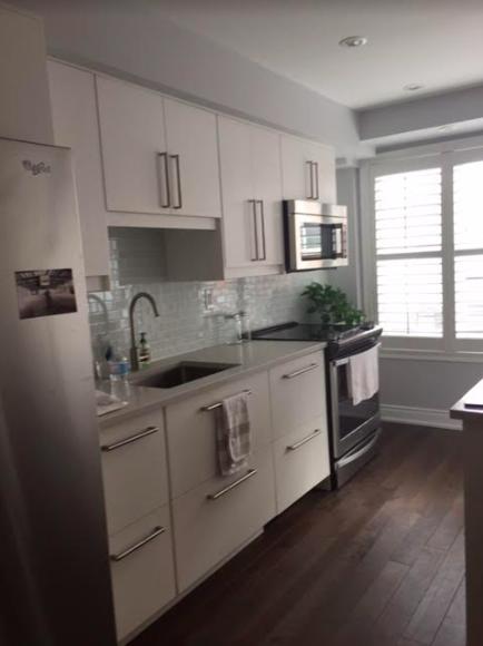 Condo Renovations Q&A | HomeStars Blog