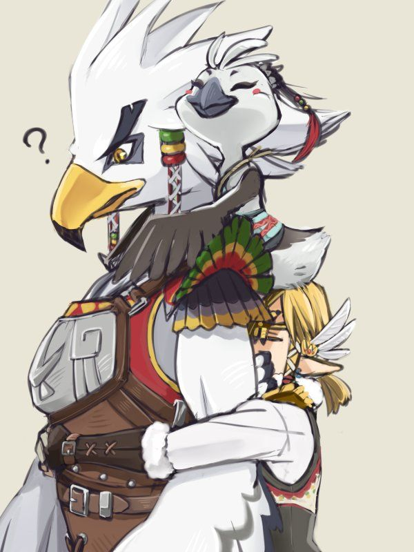 オットン On Link Pinterest Zelda Legendes And Legende