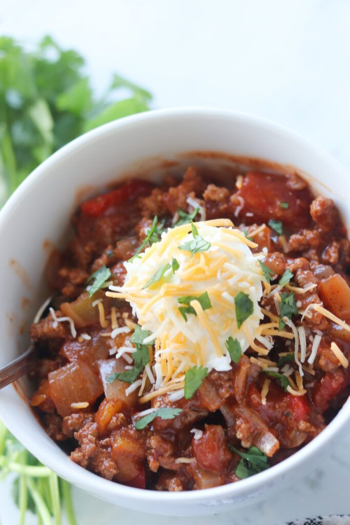 The 20 Best Keto Crockpot Recipes That Make Perfect