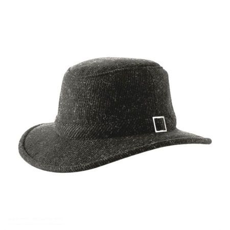 Tilley TW2 available at  VillageHatShop  eb56ef30b63
