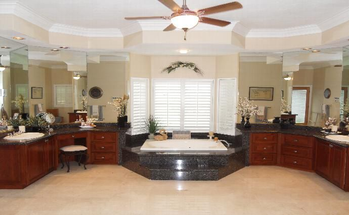 ALL Woodworking Craftsmen - Custom Built Wood Cabinets Based in ...