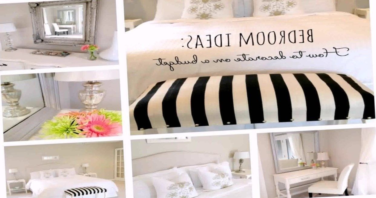Awesome Lovely Diy Bedroom Decor It Yourself Lv043w Https Bweb