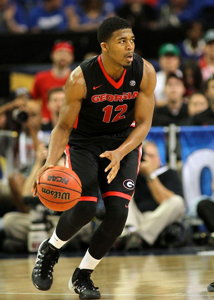 NCAA BASKETBALL MAR 15 SEC Men's Basketball Tournament