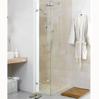 badkamer ben sanitair - google zoeken | badkamer | pinterest | search, Badkamer