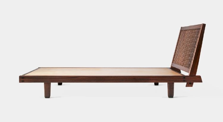 Furniture Daybed Beds Pinterest Camas modernas, Camas y