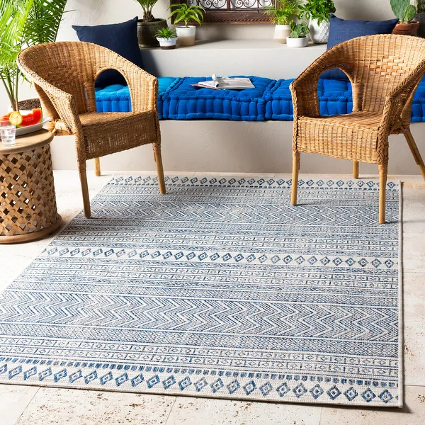 Overstock Com Online Shopping Bedding Furniture Electronics Jewelry Clothing More Cool Rugs Colorful Rugs Indoor Outdoor Rugs