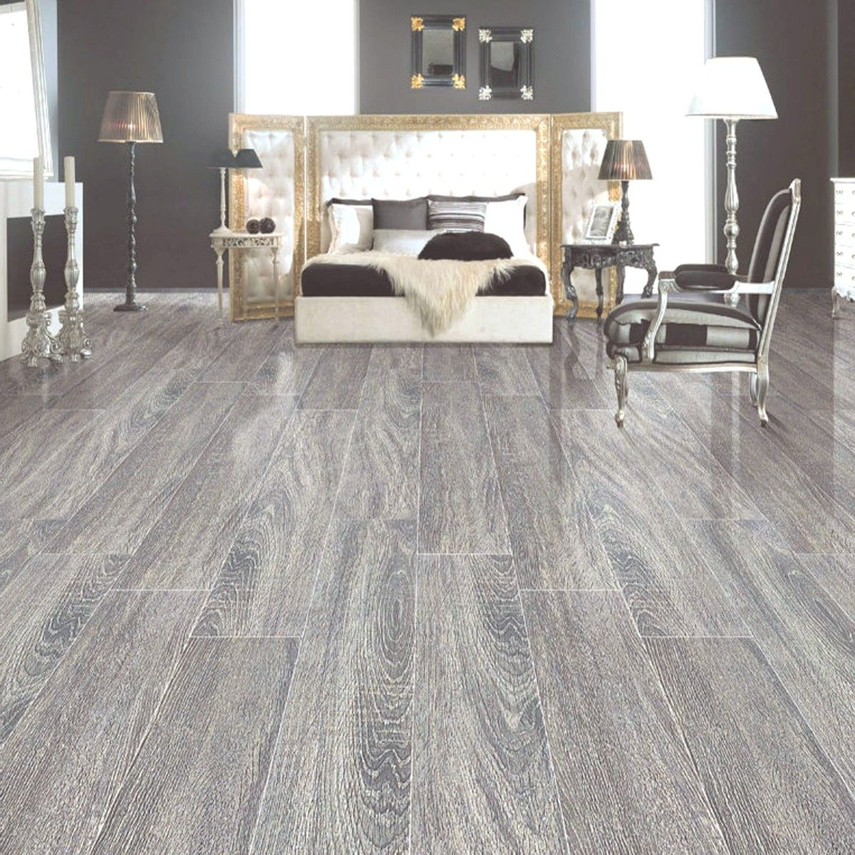 95x24 petula gris floor tiles tile choice floors pinterest wood grain tile good looking china gray ceramic tile wood grain in dailygadgetfo Images