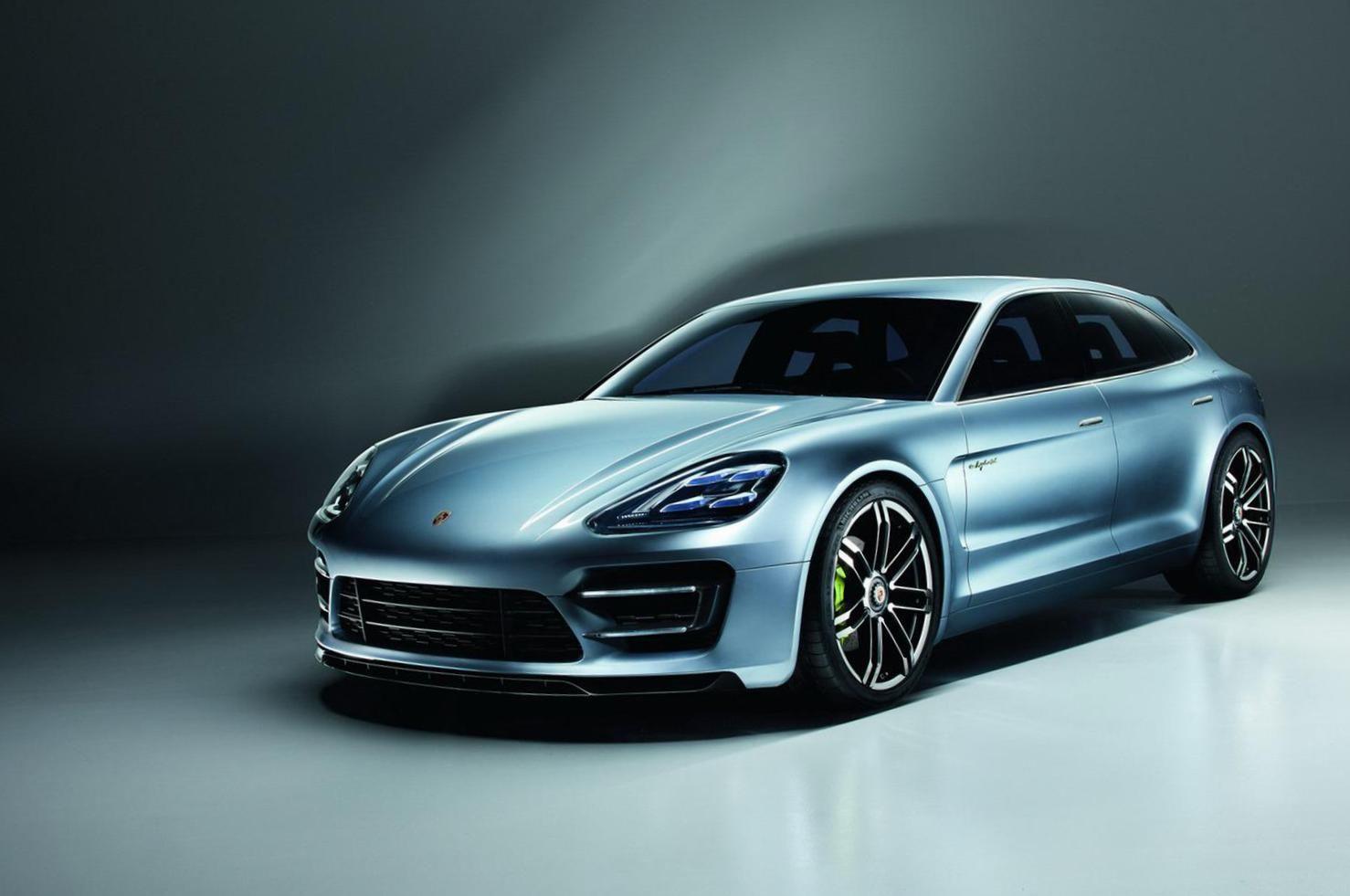 Panamera Porsche lease - http://autotras.com