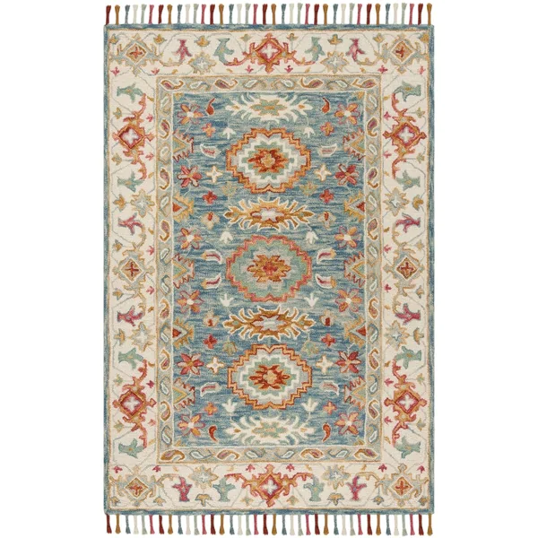 Overstock Com Online Shopping Bedding Furniture Electronics Jewelry Clothing More Eclectic Area Rug Area Rugs Rugs