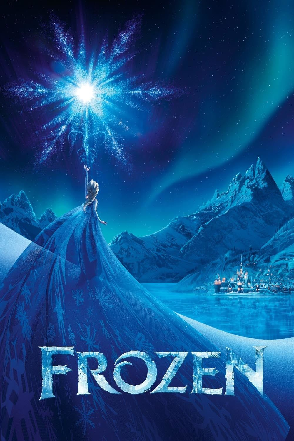Frozen (2013) Full Movie (HD Quality)  Click the picture and follow the instruction (100% secure)  Frozen (2013) online free stream Frozen (2013) free online Frozen (2013) movie Frozen (2013) online free streaming Frozen (2013) full movie stream Frozen (2013) full movie