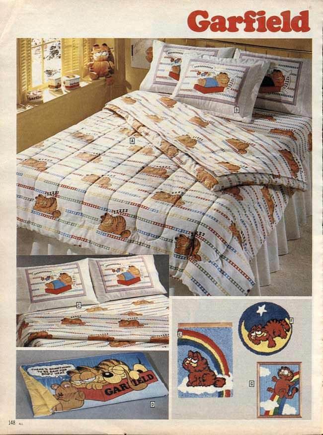 28+ 1980 bedroom furniture styles ideas