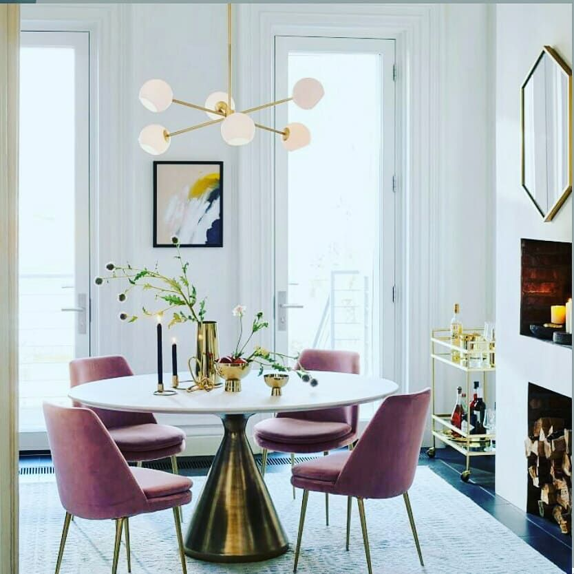 Decorating Ideas Luxury Dining Room Decor Luxury Dining Room Dressing Table Design