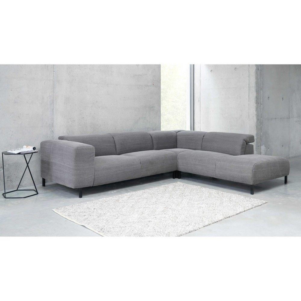 Maisons du monde sofà #sofa #divano #livingroom #soggiorno ...