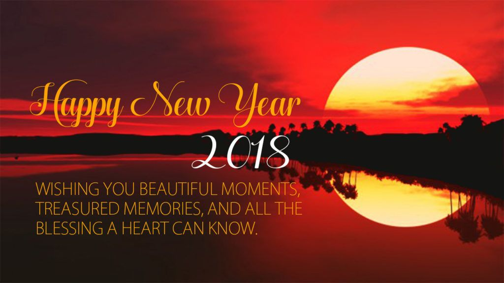 happy new year 2018 quotes hindi english