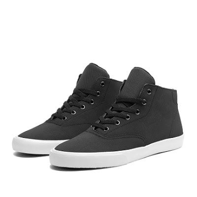 Unique Shoes For Boys From Supra Cool Shoes Supra