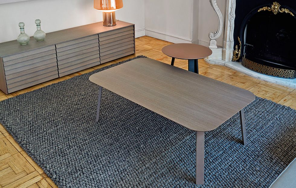 Stockholm_low_table_412