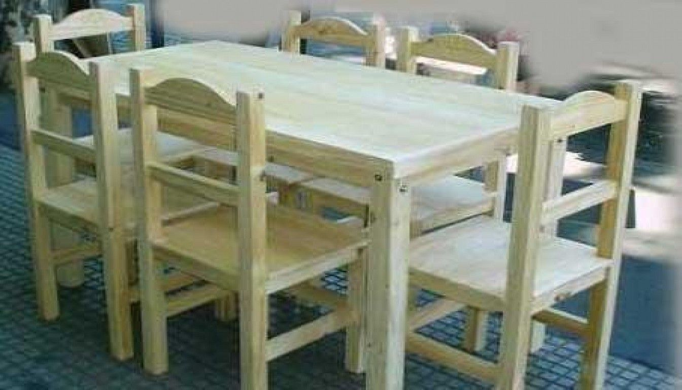 Muebles de pino | Muebles de pino | Pinterest | Muebles de pino ...