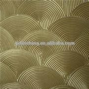 Beautiful Texture Wall Paint For Interior And Exterior Wall Buy