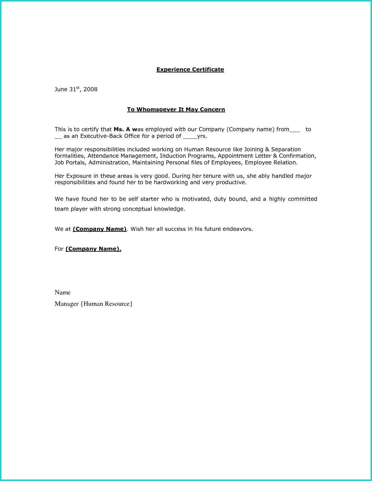 26 Data Analyst Cover Letter Job Resume Samples Job Resume