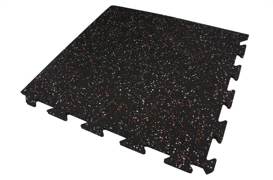 Eco Lock Rubber Tiles Sawtell Pinterest Rubber Flooring