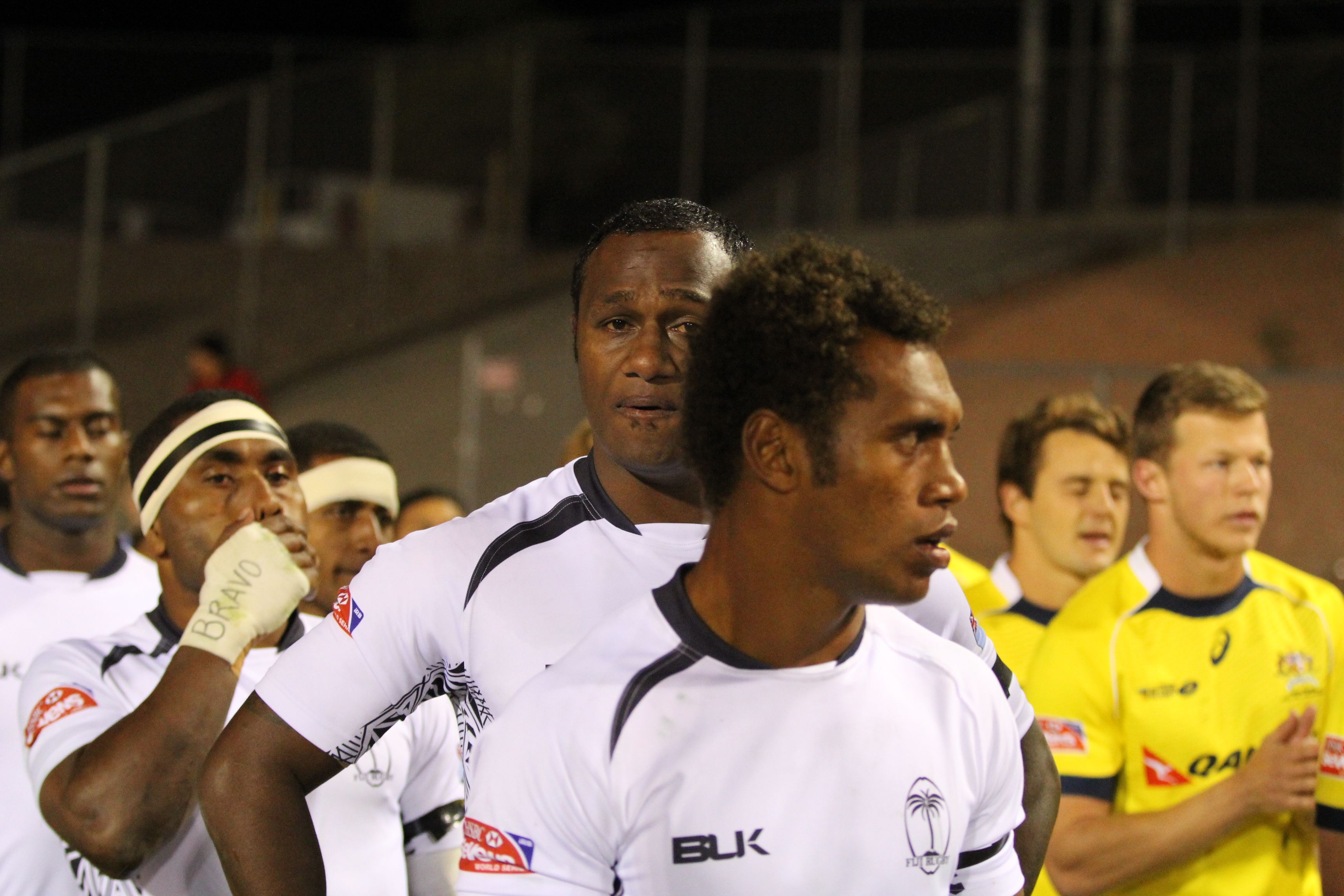 Tinytorch Discover Create And Share Social Content Rugby Sevens Rugby Fiji