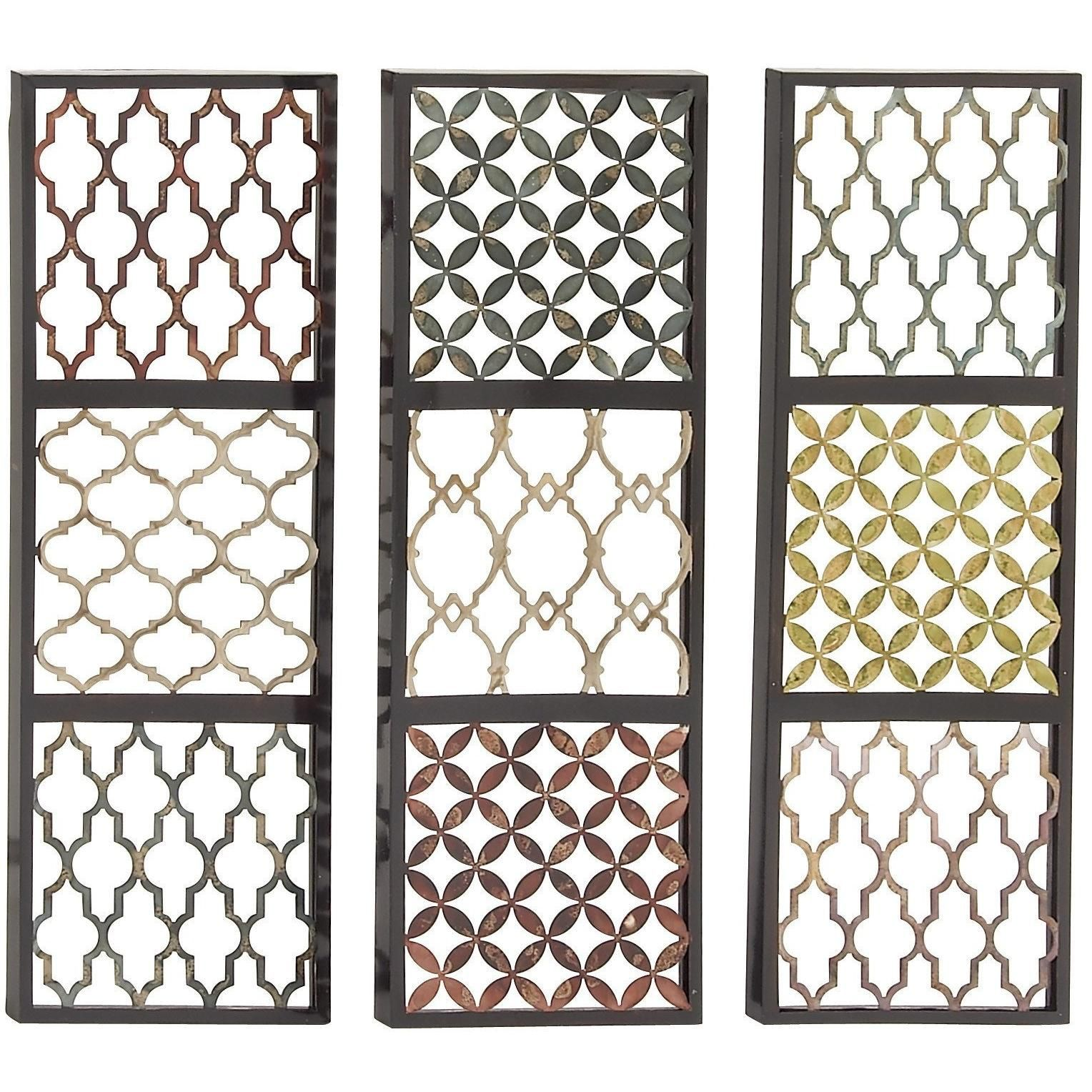 Priceless metal wall decorative assorted products pinterest