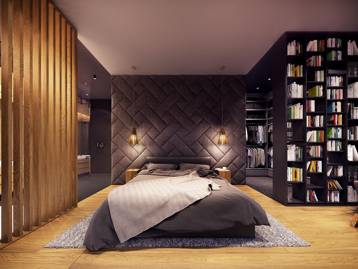 Always with you on hold in home decor pinterest bedroom