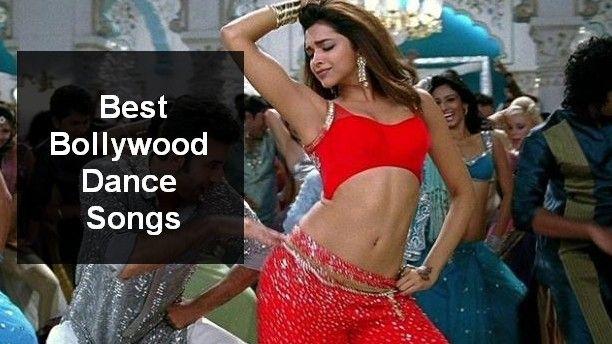 Top 50 Best Bollywood Dance Songs List Latest December 2016 Bollywood Dance Songs For Dance Bollywood Songs