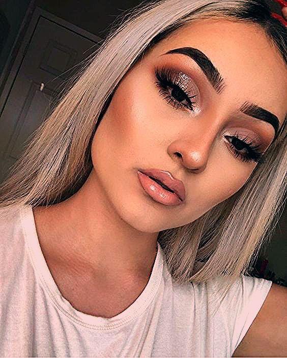 Photo of Make-up-Ideen, die ich ausprobieren möchte  ##ausprobieren #die #ich #makeupide…