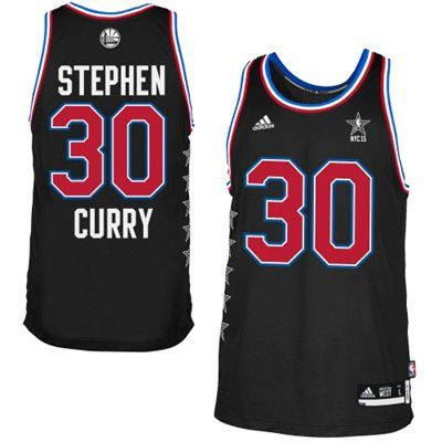 new styles f6e0d 90cdc Pin on NBA For Him